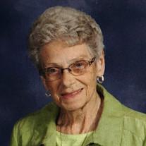 Nancy Engeman