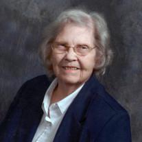 Catherine Grostic