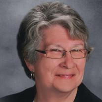 Mrs. Bonnie L. McKay