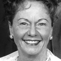 Helen Crooker