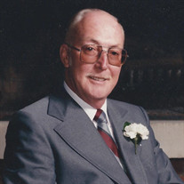 Edward Aiken Jr.