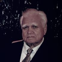 Thomas Carrillo