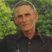 Gregory Alan Davis