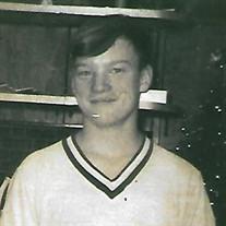 Michael Alsip