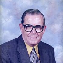 James  O.  Kindred