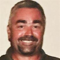 Frank Joseph Izzo