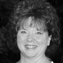 Lori Kay McClain