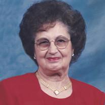 Barbara A. Corzine