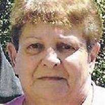 Joan M. Burke