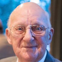 George E.  Ritter