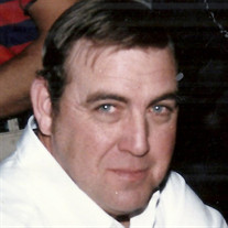 Mr. Ronnie Dixon Carter
