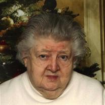 Lillian J. Seese