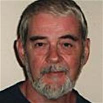 Mr. William R. Hawkins Jr.