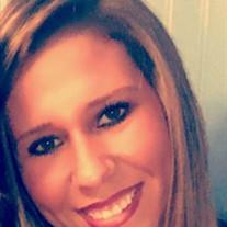 Brittany Lane Stalvey