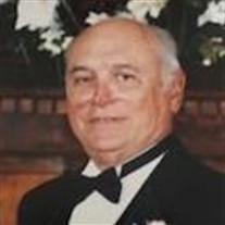 Sidney  P.  Yancovich Jr.