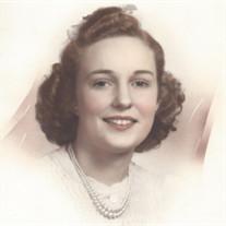 Loleta Phillips White