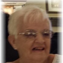 Edith Mildred Catino