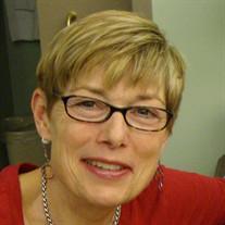 Emily Gregory Brady