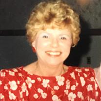 Mildred M. Eaton