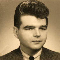 Dr. Richard J. Vago