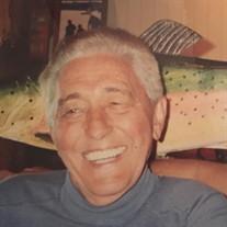 Jose Mota