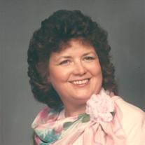 Rebecca Keefer