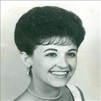 Leora Faye Epperson