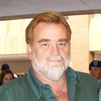 Gregory Allen Wade