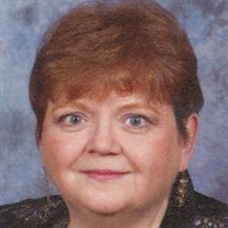 Rosemary C. Peters