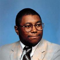 Marvin Gatewood