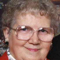 Ann L. Kranenborg