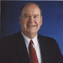 Jack  Boehm