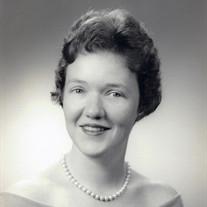 Phyllis Lovette