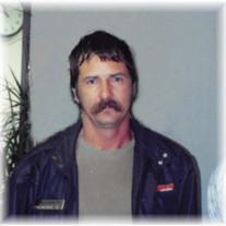 Dennis Lee  Meredith