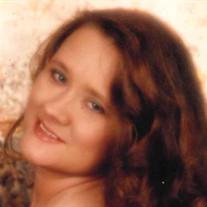 Debra Jones Avery