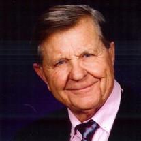 Mr. Adolf Richard Asam