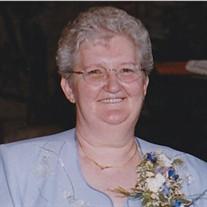 Gail G. Ebling