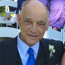 Charles D. Underwood Jr.