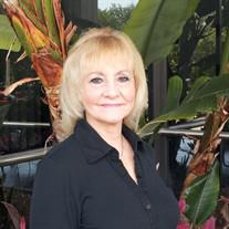 Cheryl Ann Katona