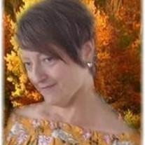 """Susan """"Sue"""" Whitcomb"""
