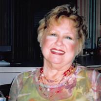 Jeannie Schmidt