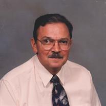 Lamar Prather