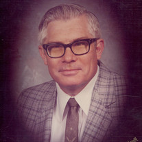 Mr. Alton R. Stone
