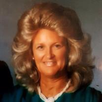Ellen K. Masson