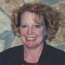 "Dr. Diana ""DeeDee"" K. Ketterman"