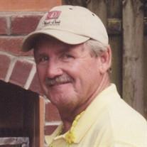Jerry Wayne Ross
