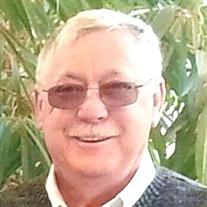 Gary  Ray  Kuebler