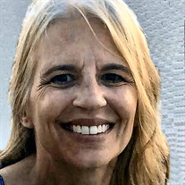 Martha L. Nagle