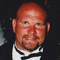Steven Paul Andrei