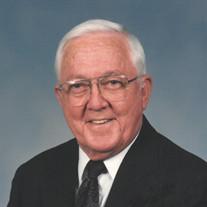 Van C. Ivey Jr